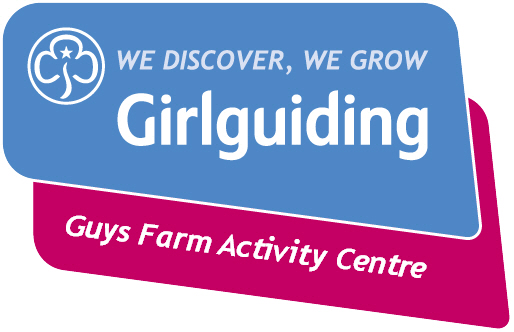 Guys Farm Activity Centre